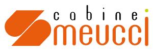 Meucci Cabine Logo